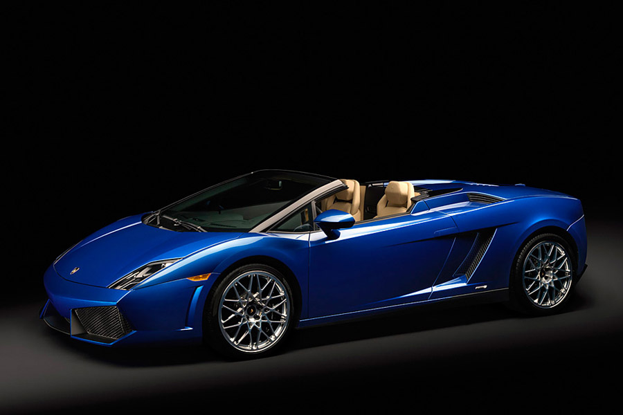 2011-Lamborghini-Gallardo-LP550-2-Spyder-Profile